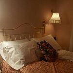 Hotel Continental Barcelona Foto