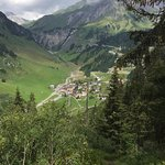 Photo of Arlberg Lodges