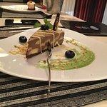 Photo of Restaurant Musoni