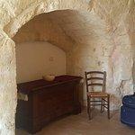 Photo de Residence Sassi San Gennaro