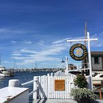 Bannisters Wharf