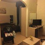 Photo of Hotel Massimo D'Azeglio