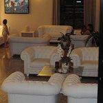 Hotel Arabel Foto