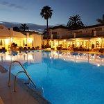 Photo of Los Monteros Spa & Golf Resort GL