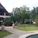 Photo de Morning Star Resort