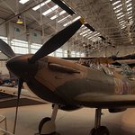 Photo de Royal Air Force Museum, Cosford