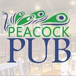 Peacock Pub