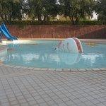 Photo of Atlas Targa All In Aqua Parc