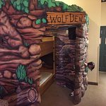 Great Wolf Lodge Foto