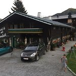 Photo of Hotel AlpenOase Sonnhof