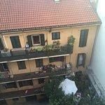 Brera Apartments Foto