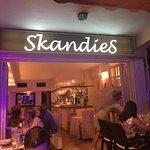 Foto di Skandies