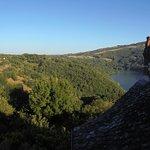 Photo of Auberge du Lac