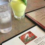 Foto de Luchitas Mexican Restaurant