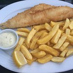 Photo of Peggotty's Finest Fish & Chips