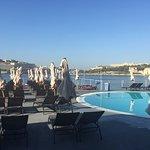 Hotel Fortina Foto