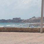 Photo of La Mar de Bien