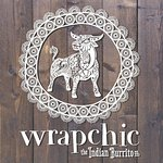 Wrapchic Logo