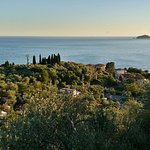Photo of Campeggio Gianna