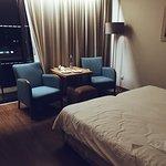 Photo de Alion Beach Hotel
