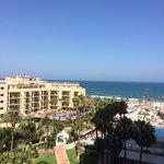 Photo of Sol Don Pedro Hotel