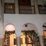 Photo of Le Riad Chalymar