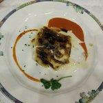 Foto de Flor Restaurante