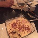 Photo de Figaro's Restaurant