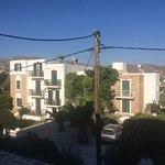 Photo of Naxos Beach Hotel