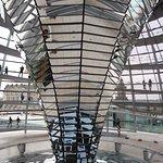 NH Berlin Alexanderplatz Foto