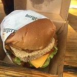 Photo de Burgermeister