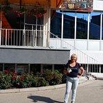 Photo of Srbija Tis Hotel