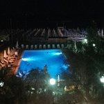 Foto de Hotel Residenza Giardino