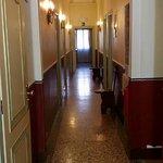 Foto de Centauro Hotel