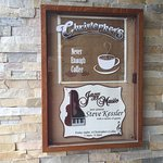 Friday Nights Entertainment - Christopher's Coffee House, Timmins ON