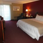 Fireside Inn & Suites at Lake Winnipesaukee Photo