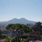 Foto di Culture Hotel Villa Capodimonte
