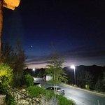 Photo de Comfort Suites Golden West on Evergreen Parkway