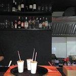Bar d'a Casa