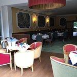 Hotel Bundschuh Foto