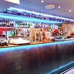 Bild från Restaurang Yammy Kitchen