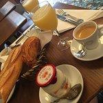 Foto de Café Constant