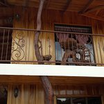 Photo of Monteverde Rustic Lodge