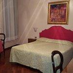 Hotel Piccola Fenice Foto