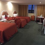 Photo de Hotel Benidorm
