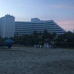 Hotel Cartagena Plaza Foto