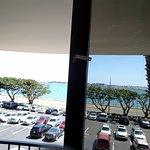Foto de The Sheraton San Diego Hotel & Marina