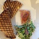 A Wonderful Culinary Experience 👍