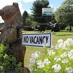 Foto de Dwight Village Motel