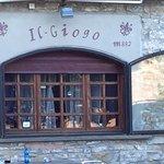 Photo of Il Giogo